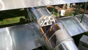 Avia B-5343