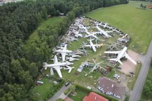 Air Park 2014