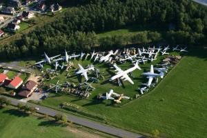 Air Park 2006