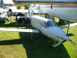 Ae-270